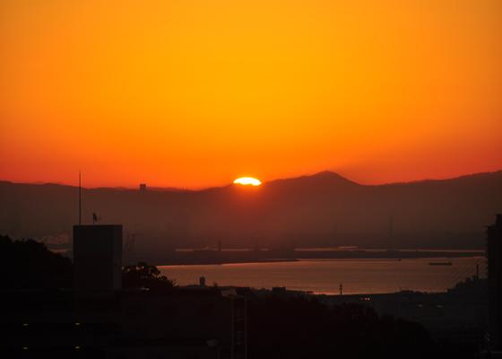 higashi9.jpg