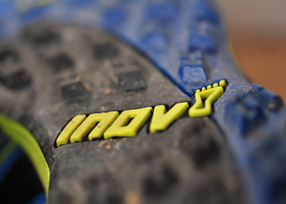 inv3.jpg