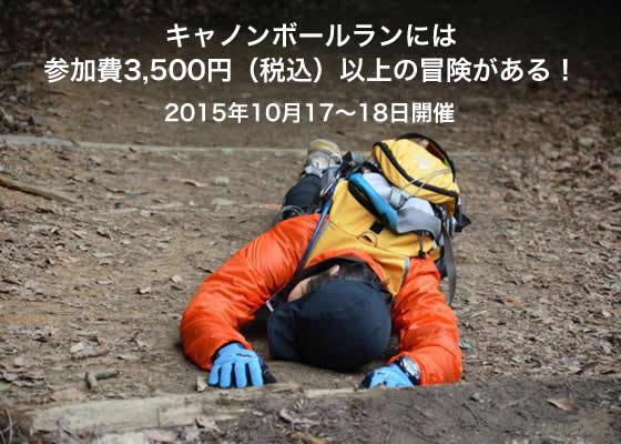 13cb_img1.jpg