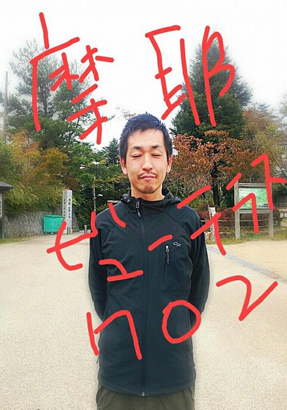 9cb_2_7.jpg