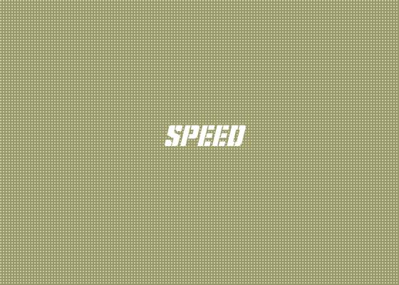 speed16.jpg